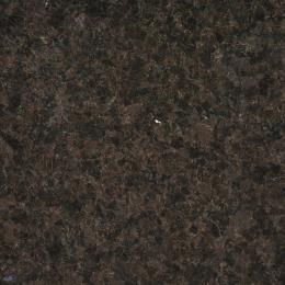 Granite Kodiac - Poli glacé