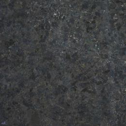 Granite Kodiac - Poli mat