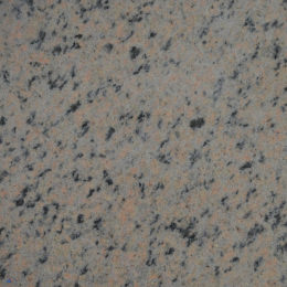 Granite Milford Pink - Meulé