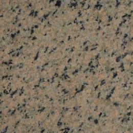 Granite Milford Pink - Poli glacé