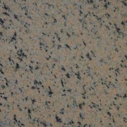 Granite Milford Pink - Poli mat