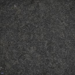 Granite North Black - Jet de sable