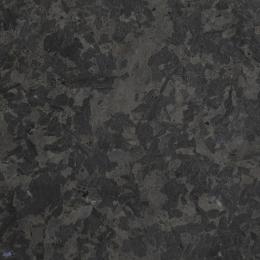 Granite North Black - Meulé