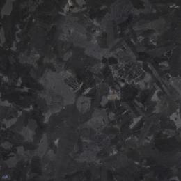 Granite North Black - Poli mat