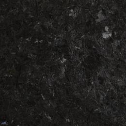Granite North Black - éclaté