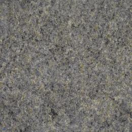 Granite Péribonka - Brûlé