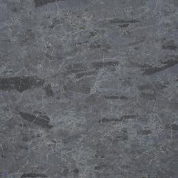 Granite Péribonka - Meulé