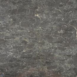 Granite Péribonka - Poli glacé