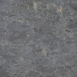 Granite Péribonka - Poli mat