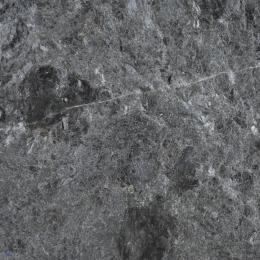 Granite Péribonka - éclaté