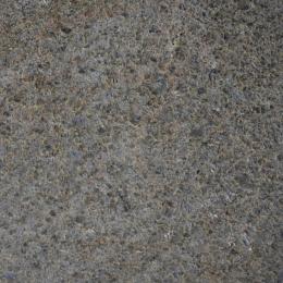 Granite Picasso - Brûlé