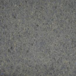 Granite Picasso - Meulé