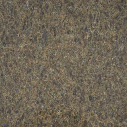 Granite Picasso - Poli glacé