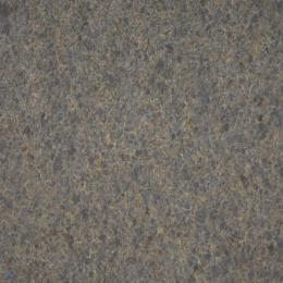 Granite Picasso - Poli mat