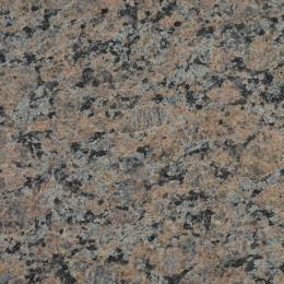 Granite Polychrome - Brûlé