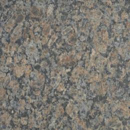 Granite Polychrome - Poli mat