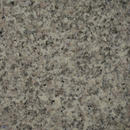 Granite St-Sébastien - Brûlé