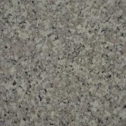 Granite St-Sébastien - Jet de sable