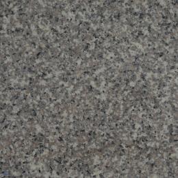 Granite St-Sébastien - Meulé