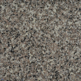 Granite St-Sébastien - Poli glacé