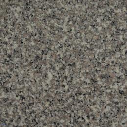 Granite St-Sébastien - Poli mat