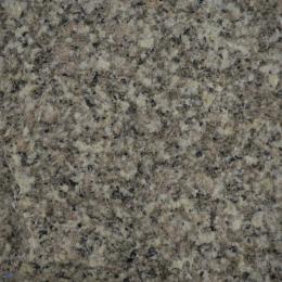 Granite St-Sébastien - éclaté