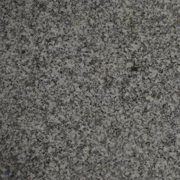Granite Stanstead - Brûlé