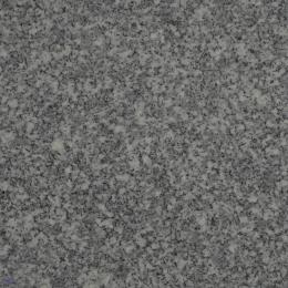 Granite Stanstead - Meulé