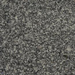 Granite Stanstead - Poli glacé