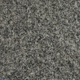 Granite Stanstead - éclaté