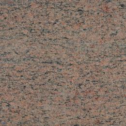 Granite Tadousac - Gem8
