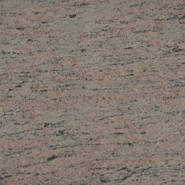 Granite Tadousac - Jet de sable