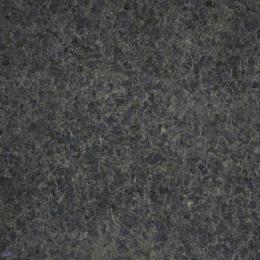Granite Vert Laurentien - Meulé