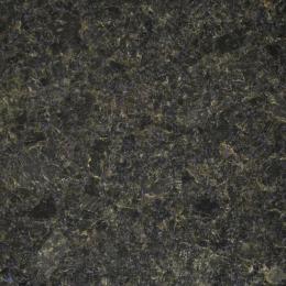 Granite Vert Laurentien - Poli glacé
