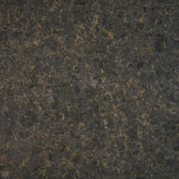 Granite Vert Laurentien - Poli mat