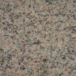 Granite Violetta - Brûlé