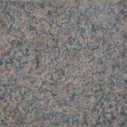 Granite Violetta - Meulé