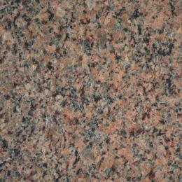 Granite Violetta - Poli glacé