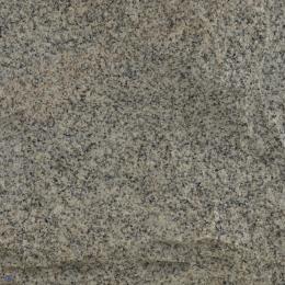 Granite écorce Bouleau - éclaté