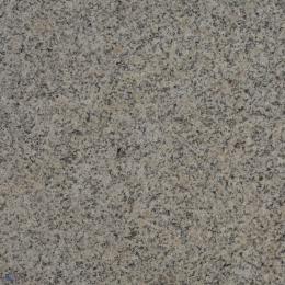 Granite écorce de Bouleau - Brûlé