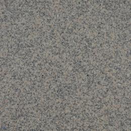Granite écorce de Bouleau - Meulé