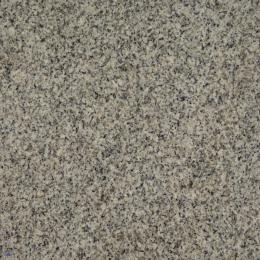 Granite écorce de Bouleau - Poli glacé