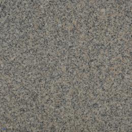 Granite écorce de Bouleau - Poli mat
