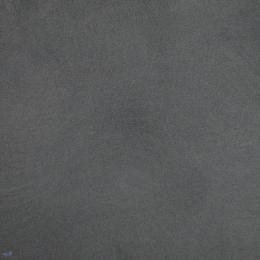 Grès St-Cléophase 1 - Meulé