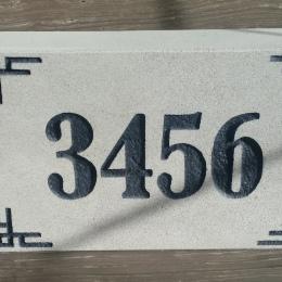 numero-civique_08