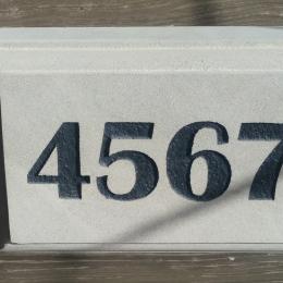 numero-civique_12