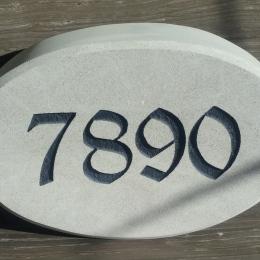 numero-civique_17