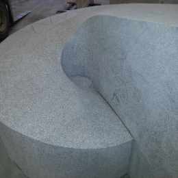 sculptures_13