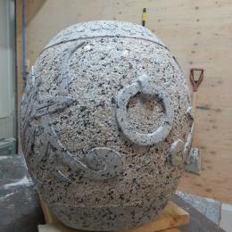sculptures_20