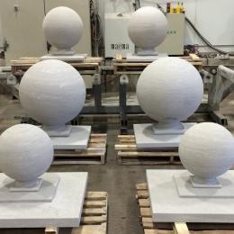 sculptures_25